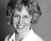 Christine Migge Coaching-Ausbildung Beratung