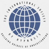 International Society of Hypnosis ISH in Deutschland: DG�HAT